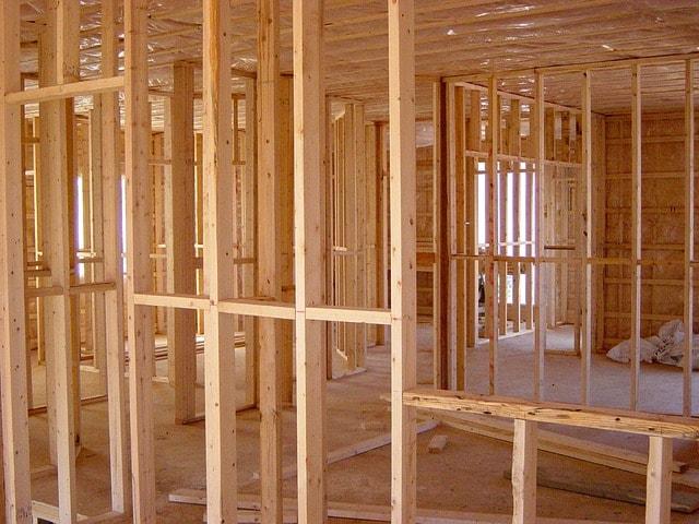 Het beste bouwbedrijf voor jouw bouw in amstelveen vinden