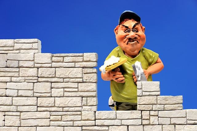 Het beste bouwbedrijf voor jouw bouw in appingedam vinden