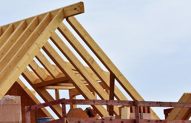 Het beste bouwbedrijf voor jouw bouw in soesterberg vinden