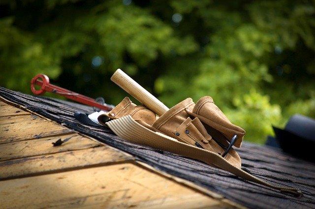 Zo vind je een goede aannemer voor jouw bouw in amstelveen