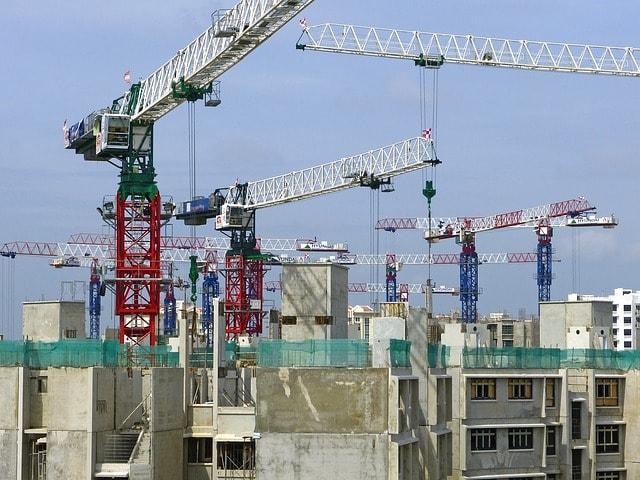Zo vind je een goede aannemer voor jouw bouw in middelharnis