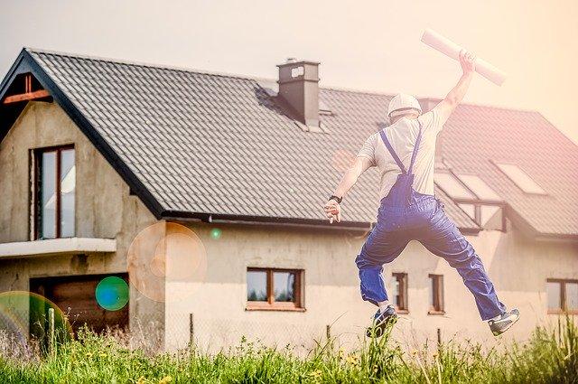 Hoe vind je een goed aannemersbedrijf in zevenhuizen?