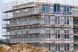 Blijf betrokken bij jouw bouwproject in rheden