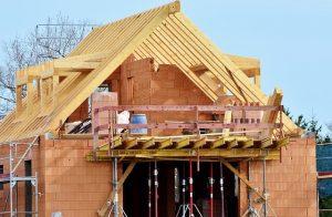 Aandachtspunten voor een succesvol bouwproject in binnenmaas