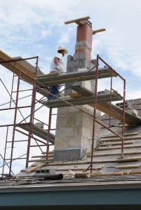 Het beste bouwbedrijf voor jouw woning bouw in beverwijk