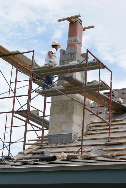 Het beste bouwbedrijf voor jouw woning bouw in amstelveen