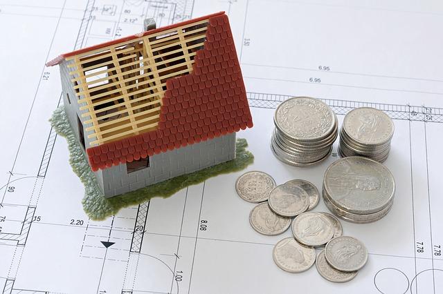 Het beste bouwbedrijf voor jouw bouw in lage vuursche vinden