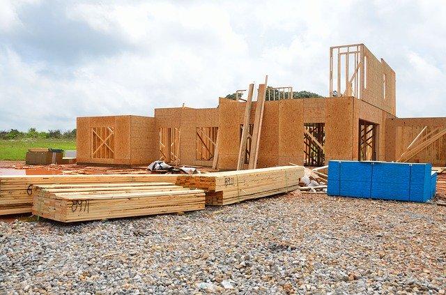 Het beste bouwbedrijf voor jouw bouw in vught vinden