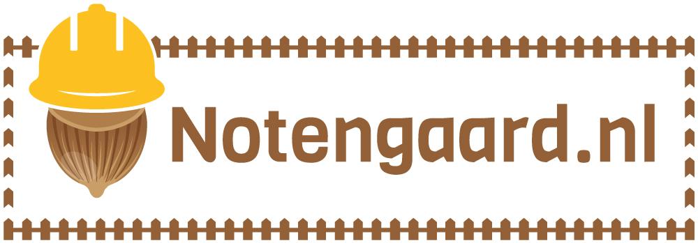 Notengaard.nl
